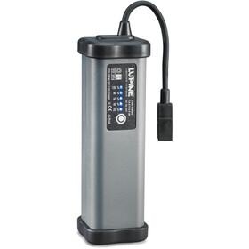 Lupine 6,9 Ah SmartCore Battery för Alpha